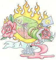 Bottle dead fish.jpg