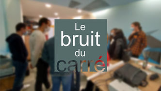 Bruit du carré 1.jpg