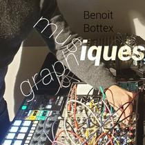 BB musiques graphiques.jpg