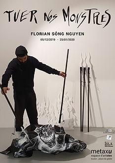 AFFICHE LOGOS florian song ngyuyen.jpg