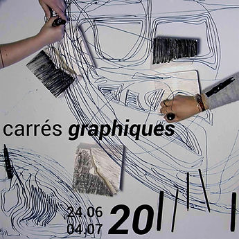 carres graphiques.jpg