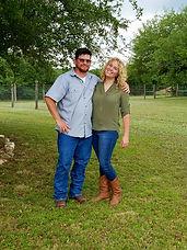 Great Oaks Farm Leander Texas