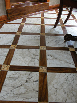 marble 7