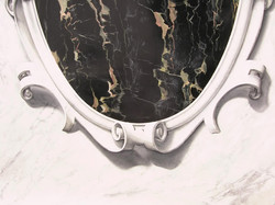 marble 3