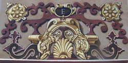design 12