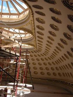 ceiling 14