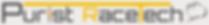 Logo Purist RaceTech