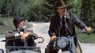Indiana Jones 3: La dernière croisade