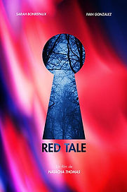 poster red tale.jpg