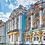 Thumbnail: RUSIA, Escapada a San Petersburgo, La Ciudad de los Zares