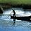 Thumbnail: RUMANÍA, Delta del Danubio