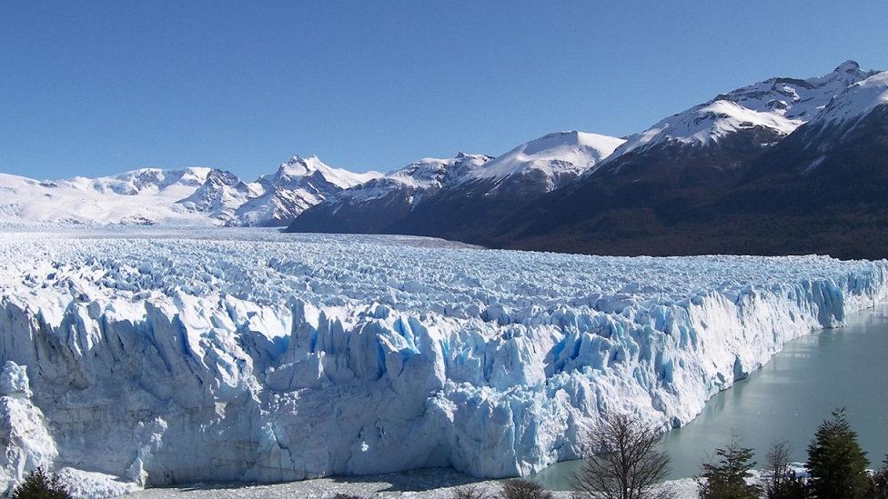 ARGENTINA, Patagonia con Torres del Paine