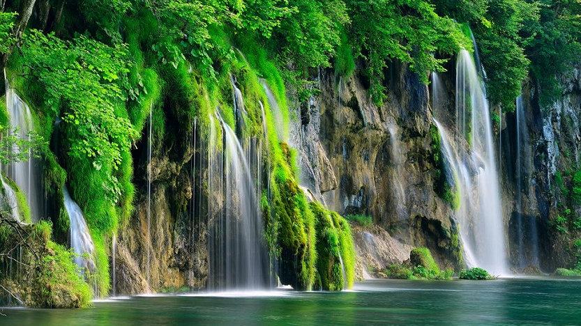 CROACIA, Descubre Croacia a tu aire, FLY&DRIVE