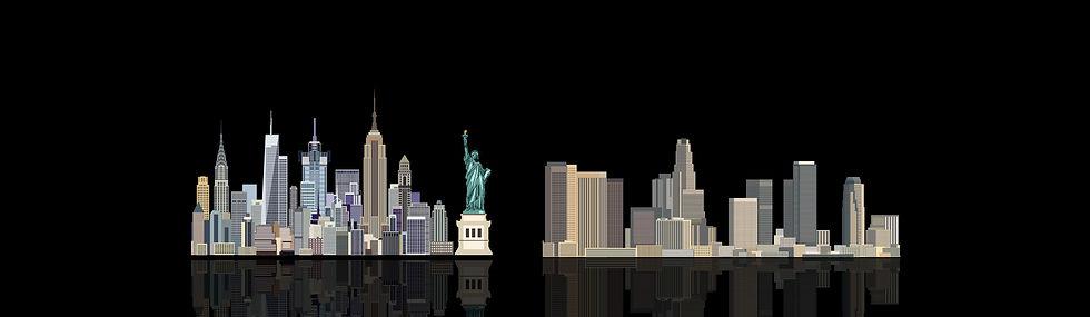 Adira-NYC-LA-Strip.jpg