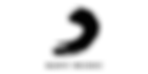Sony_logo-1060x530.png