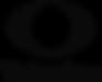 Televisa Logo black.png