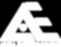 Adira Entertaiment Logo