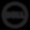 dell-logo-black.png