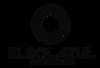 El Sol Azul Productions Logo