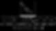 pinewood studios logo black.png
