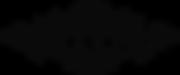 Matchmaker Band Logo black.png