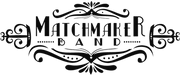 Matchmaker Band Logo
