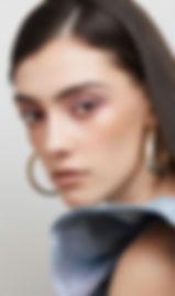 Leonita-Gashi-Headshot-L.jpg