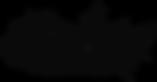 Kathpultee Logo black.png