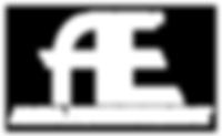 Adira Entertainment Logo