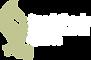 logo asq.png