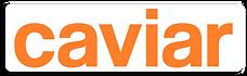 caviar_wht_bg.png