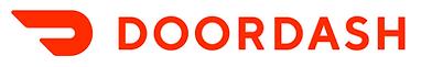 DoorDash-Logo_wht_bg.png