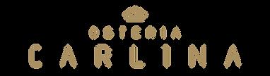 OSTERIA_CARLINA_LOGO-01_gold.png