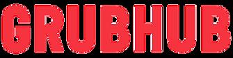 grubhub_icon trnsprnt.png