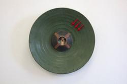 Musique des spheres-B.Fabvre