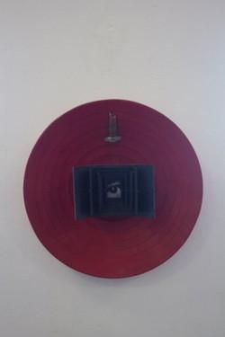 Musique des sphères B.Fabvre