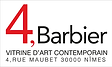 1-logo-4barbier03-blanc-w.png