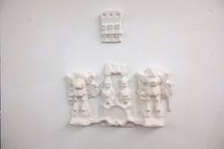 mdBidard-objets-sculptures