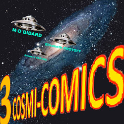 3cosmi-comics