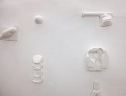 MD Bidard-objets-sculptures