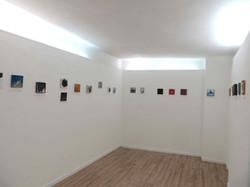 "salle1-expo ""carrement bis repetita"""
