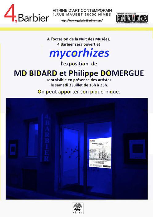 nuit des musees-3-07-2021