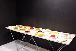 MD Bidard-gelly-table