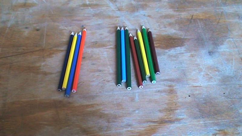 crayon-01