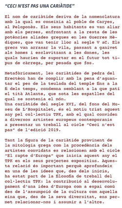 texte-en-catalan-Expo-Ceci n'est pas…une cariatide