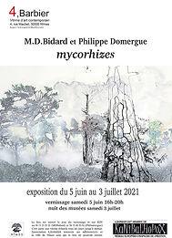 expo Bidard-Domergue-4B-VF-.jpg