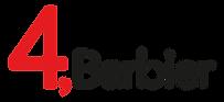 1-logo-4barbier03-trans-seul.png