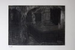 E.Krotoff Sombres et poussiéreux