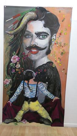 Sylvia-Bottiau