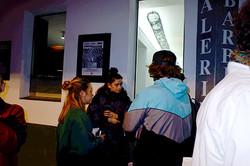 expo Martre
